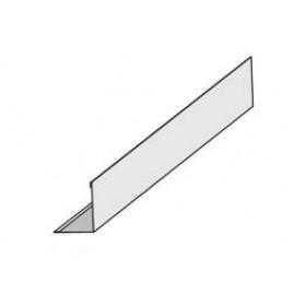 Miwi Угловой профиль для подвесного потолка, 3,0 м