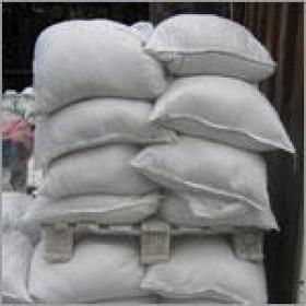 Известковый раствор, 50 кг