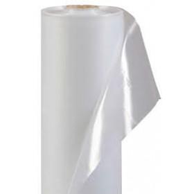 Плёнка полиэтиленовая (рул. 75 м2)