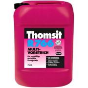 Ceresit (THOMSIT) R 766 Грунтовка многофункционльная, 10 кг
