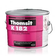 Ceresit (THOMSIT) K-182 для резиновых покрытий, 5 кг