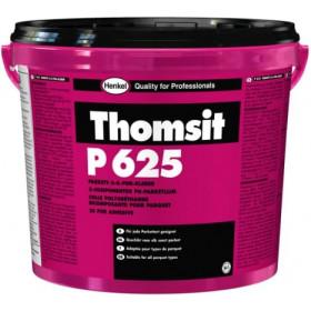 Ceresit (THOMSIT) P-625 клей для паркета, 12кг